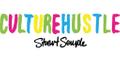 Culture Hustle Logo