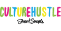 Culture Hustle US Logo