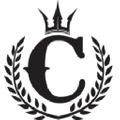 Culture Kings Logo