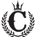 Culture Kings Logo