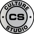 Culture Studio Logo