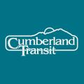 Cumberland Transit Logo