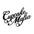 Cupcake Mafia Logo