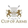 cupofarms Logo