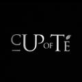 Cup of Té USA Logo