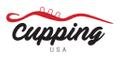 Cupping USA Logo