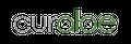 Curaloe USA and Canada Logo
