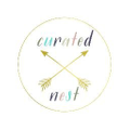 Curated Nest Logo