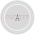 curAtiv Logo