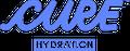Cure Hydration USA Logo