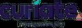 Curiate NZ Logo