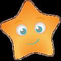 Curiosity Box Logo