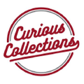 Curious Collections Logo