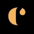 Curious Elixirs Logo