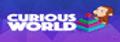 Curious World Logo