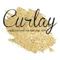 Curlay logo