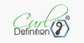 Curl Definition Logo