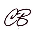 Curlee Box Logo