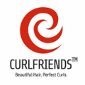 Curlfriends Logo