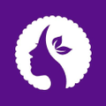 Curls Dynasty Logo