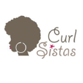 curlsistas.com Logo