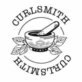 CURLSMITH Logo