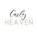 Curly Heaven Logo