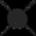 Cursor & Thread Canada Logo