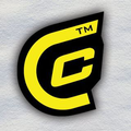 Curve Industries Logo