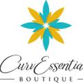 CurvEssentials Boutique Logo