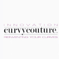 Curvy Couture logo