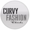 Curvy Fashion Chicks USA Logo