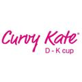 www.curvykate.com Logo