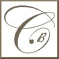 curvynbeautiful.com Logo