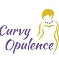 Curvy Opulence Logo