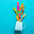 Cusa Tea Coupons and Promo Codes