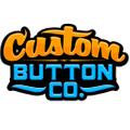 custombuttonco Logo