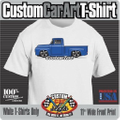 Custom Car Arts Coupons and Promo Codes