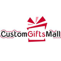 CustomGiftsMall Logo