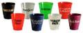 Custom Glassware Logo