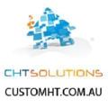 Cht Solutions Logo