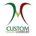 Custom Made Comfort Logo