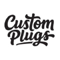 Custom Plugs Coupons and Promo Codes