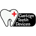 Custom Teeth Devices Logo