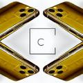 CustomUniqueTech Logo