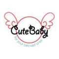 CuteBaby NZ Logo
