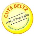 www.cutebeltz.com Logo