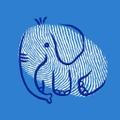 Cute Dose Logo