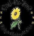 Cuti-Pa-Tuti logo