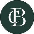 Cutter Brooks logo